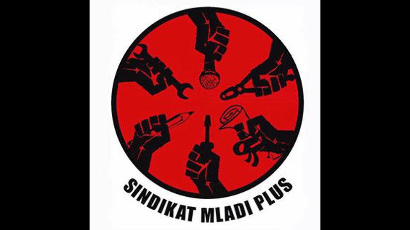 Delavsko-glasbene zgodbe Sindikata Mladi plus – edicija 2019 (2. del)